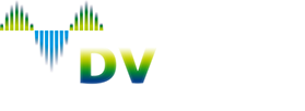 DV on Demand | Your Media and information hub | Logo and link back to the home page
